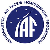 Federazione astronautica internazionale